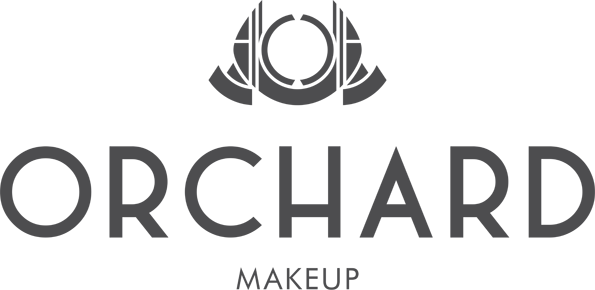 Orchard makeup bridal makeup artists in the South West