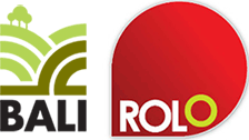 Bali & Rolo Tree Work Safety Logo