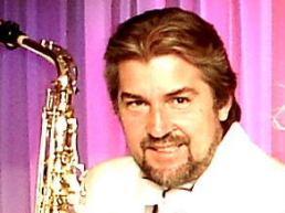 Dan Ionescu
