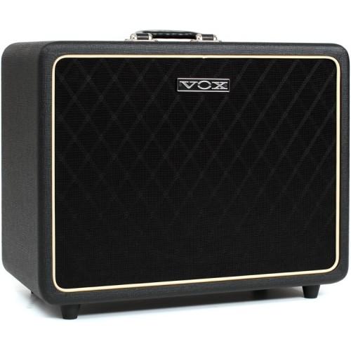 Vox Night Train  Buy Guitar Speaker Cabinet  Best Price