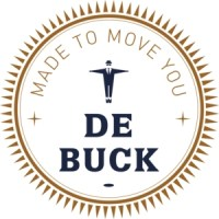 DeBuck