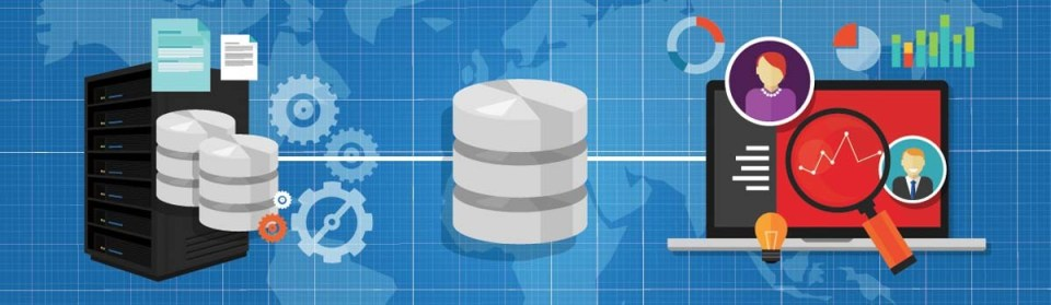 How data-driven solutions can accomplish better results?