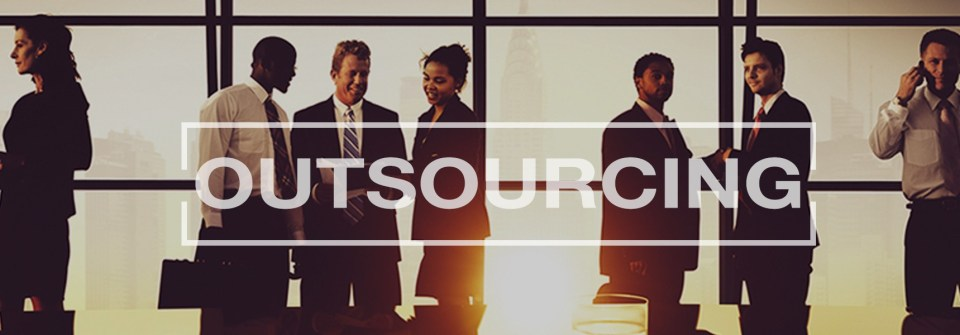 Outsourcing Finance and Accounting Services