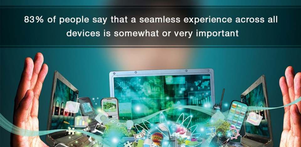 seamless-experience