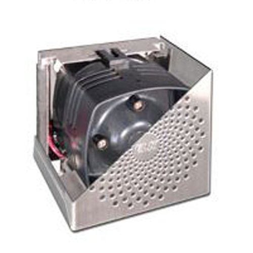 Details About Elk Swb14 Structured Wiring Box