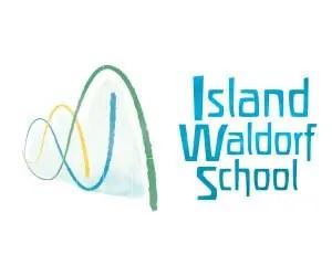 Island Waldorf School | Orchestrii clients