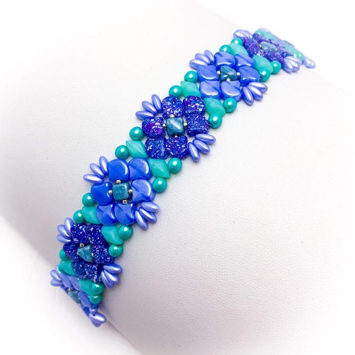 finished jewelry update may 2021 ginko beads