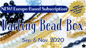 Darling Bead Box November 2020 (1)
