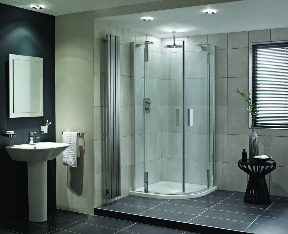 Bathrooms Peterborough From Orchid Bathrooms