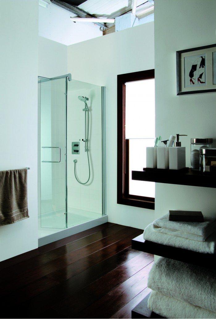 Bathroom Design Planner Uk
