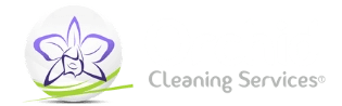 Logo 2 Orchid Cleaning Services