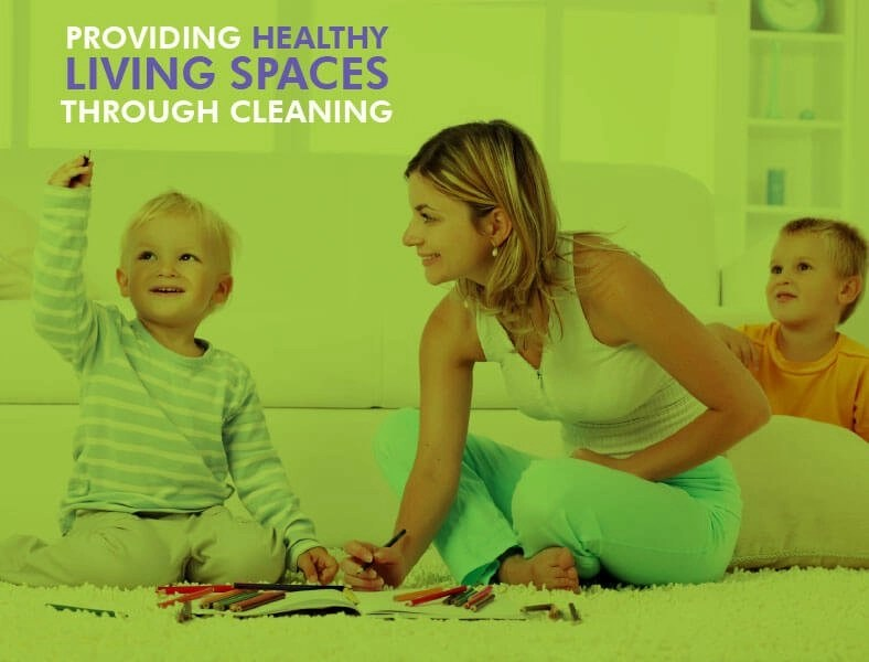 Maid Services Orchid Cleaning Services