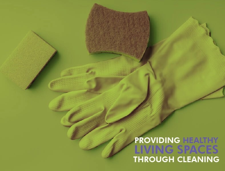 Maid Services Orchid Cleaning Services-2