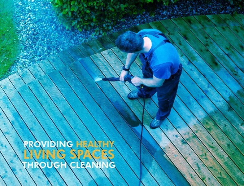 Pressure Washing Orchid Cleaning Services-3