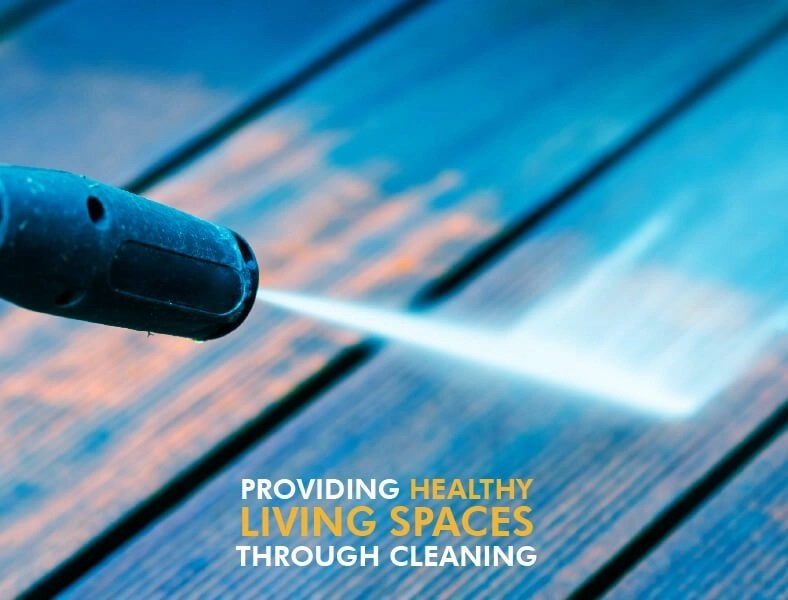 Pressure Washing Orchid Cleaning Services-5