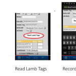 How to Record a Lambing Event on the FarmWizard App
