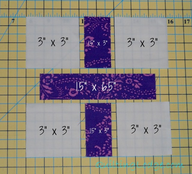 Pieces-Of-Spaced-Out-4Patch