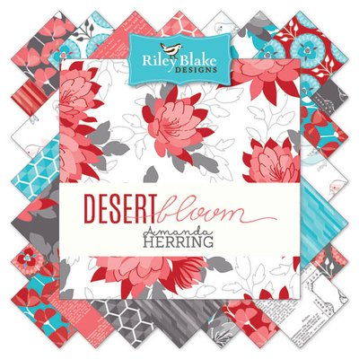 DesertBloom_Collage_72dpi_jpg_400x400_q85_jpg_600x600_q85