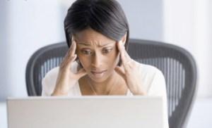 Women and Online Gambling Addiction