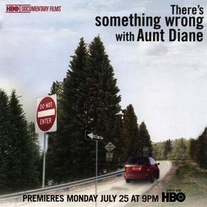 Movie Review: There's Something Wrong with Aunt Diane