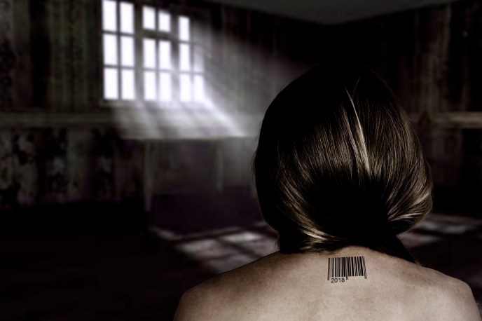 Sex Trafficking in America Tragically Increased by Opioid Crisis