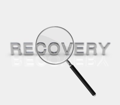 12 Tried and True Aspects of Successful Recovery