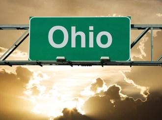 Ohio Opiate Addiction Equal to Alcoholism