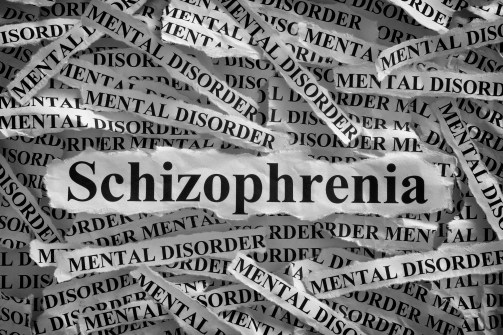 5 Things You Should Know About Schizophrenia