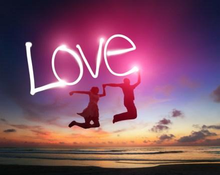 The Dance Of Love The Love Addict Vs The Love Avoidant
