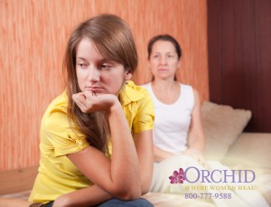 Why Women's Substance Abuse Treatment is Better
