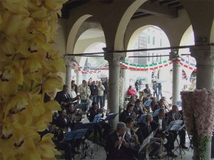 sacile_orchestra