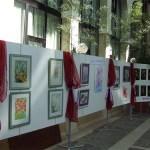 san_dona_disegni_stampe