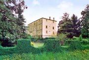 castello_da_peraga