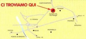 mappa_mostra_vigonza