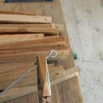 cestino_legno_10
