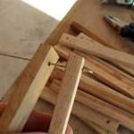 cestino_legno_12