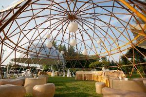 cupola_lerian
