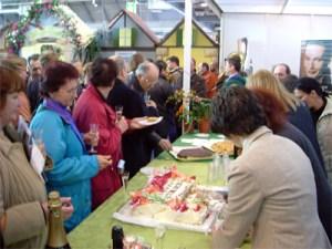pordenoneorchidea_ foto_torta_inaugurazione-pubb.