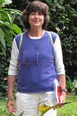 AnnaMariaBotticelli150