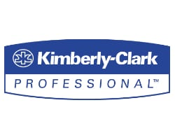 01_Kimberly Clark