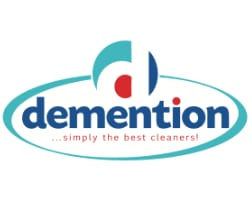 05_Demention