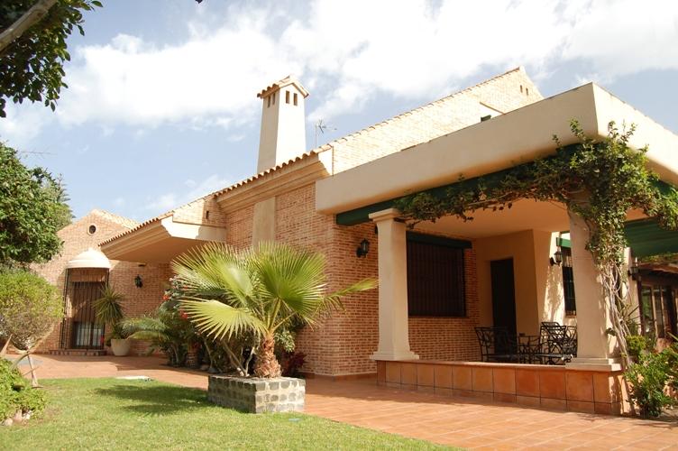 casas arquitectura rustica  Las Casas de los Arquitectos