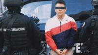 """""""LA RANA"""", IMPLICADO EN CASO AYOTZINAPA, SALDRÁ LIBRE POR FALTA DE PRUEBAS"""