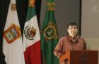 LOS IDEALES DE ZAPATA SIGUEN VIGENTES PUES NO SE HA ALCANZADO LA JUSTICIA SOCIAL, OPINA RAFAEL HERNÁNDEZ ÁNGELES