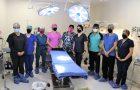 NACE EL BEBÉ #800 EN LA RED DE HOSPITALES DE HUIXQUILUCAN