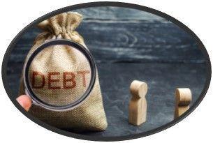 conceptos de finanzas personales