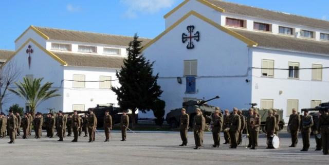 308 Aniversario RCAC Montesa nº 3 y Hermanamiento de la Orden de Montesa 2014 01