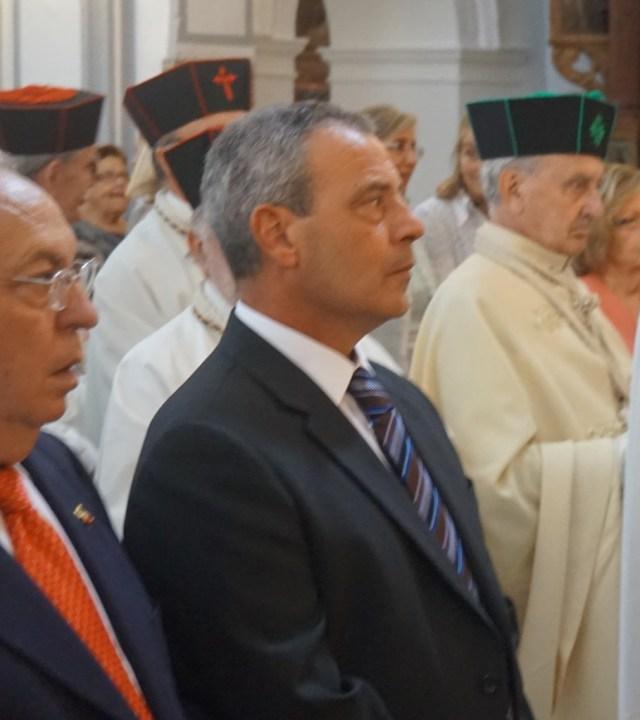 725 Aniversario de la Carta Puebla de las Villas de Montesa y Vallada 08