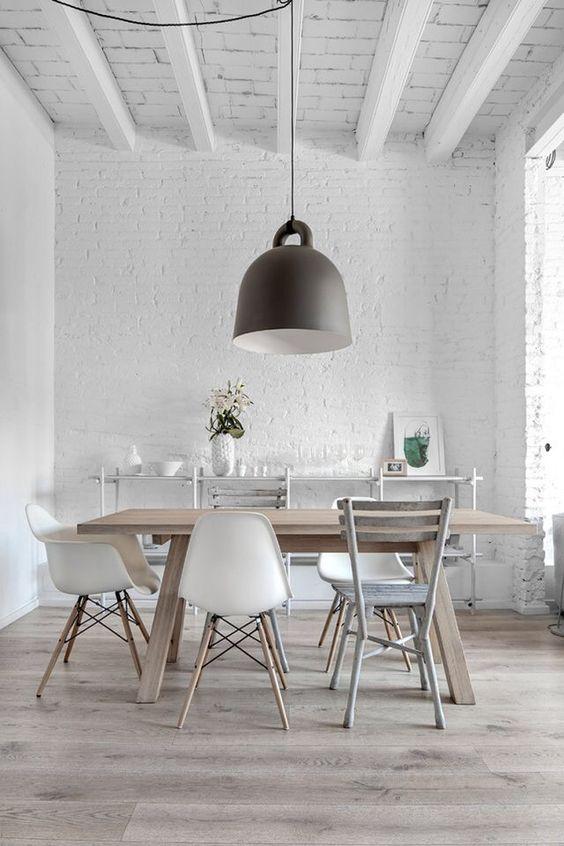Qu es el minimalismo orden y limpieza en casa for Casa minimalista definicion