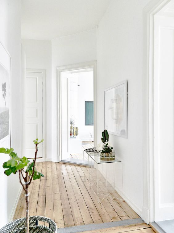 Orden y limpieza en casa el m todo de orden que cambiar - Trucos para tener la casa ordenada ...